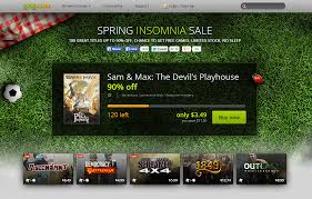 black friday amazon video games reddit how to find cheap or free pc games pcworld