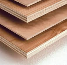 best plywood for cabinets choosing the best type of plywood for cabinets columbia forest