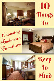Furniture And Things by Bedroom Furniture 10 Things To Keep In Mind Life With Lorelai