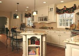 incredible amazing french country cottage kitchen country french