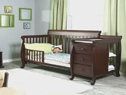 Cribs And Changing Tables Changing Tables Baby Cribs And Changing Tables Espresso Crib
