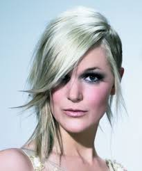 hairstyles only asymmetric haircuts ideas