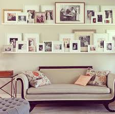 Ikea Picture Ledge Photo Ledges And Never Ending Love For Martha Little Green Notebook
