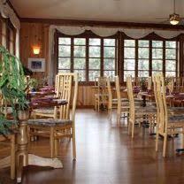 Blind Faith Restaurant Top Vegetarian And Vegan Friendly Restaurants In The Us