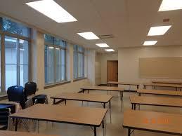 district of philadelphia u2013 gompers elementary