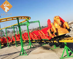 roller coaster wheels roller coaster wheels suppliers and