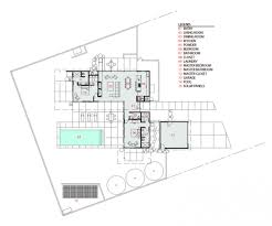 100 o2 floor plan stella maris tower floor plan lakshya o2