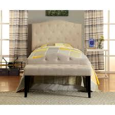 Inexpensive Queen Headboards by Bedroom Twin Bed Headboard For Creating The Right Bedroom