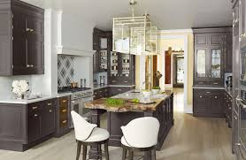 Kitchen Design With Granite Countertops by 35 Best Kitchen Countertops Design Ideas Types Of Kitchen Counters