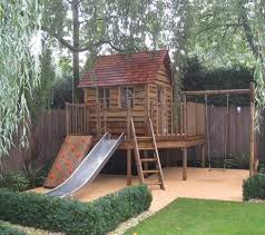Backyard Forts For Kids Best 25 Outdoor Forts Ideas On Pinterest Wooden Fort Diy