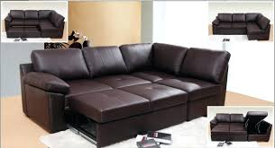 American Sleeper Sofa American Leather Sleeper Sofa Full Size With Storage Red Bed