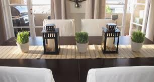 villa interiors dining wonderful minimalist luxury dining room interior villa
