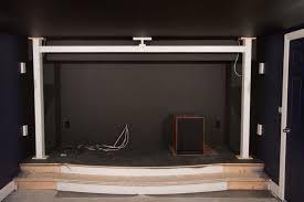 rockbridge cinema aka big frank u0027s basement theater page 3