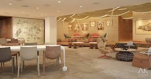 interior design internships interior design internship dubai ak design falcon associates dubai