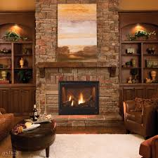 scorpio by astria fireplaces warm up the room with a scorpio