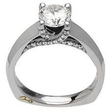 8000 dollar engagement ring wedding rings 500 engagement ring 10000 dollar engagement ring