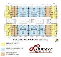 linmarr towers condominium complex a prime real estate in davao