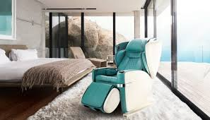 Osim Uspace Massage Chair 7 Things You Must Know When Buying A Massage Chair In Australia Part1