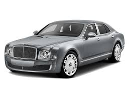 new bentley sedan bentley 2017 in qatar doha new car prices reviews u0026 pictures