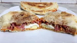 fait maison cuisine chapati mahdia fait maison وصفة شباتي المهدية recette