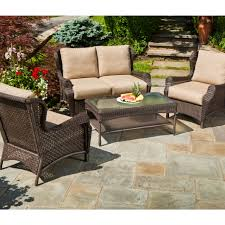 Costco Outdoor Furniture Sale by Home Design Sunnyland Patio Furniture With Regard To Your Home