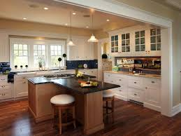 kitchen island shapes kitchen island shapes images shaped islands an oddly why