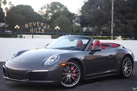 porsche 911 for rent porsche 911 4s cabriolet falcon luxury car rental los angeles 1 2102 jpg