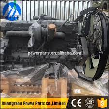 china diesel engine isuzu used china diesel engine isuzu used