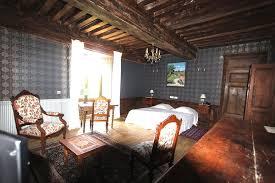 chambre d hotes avallon château d island avallon vézelay yonne expedia fr