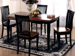 sears dining room sets cozy enchanting sears dining room tables also alpine furniture 149