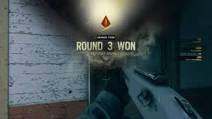 tom clancy u0027s rainbow six siege best kills youtube