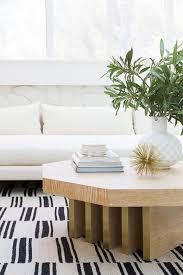 a a frame living room tour simply grove