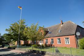 Bauernhaus Bauernhaus Bauernhof Weilandt