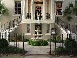 wedding venues in augusta ga venues silver palm catering augusta ga silver palm