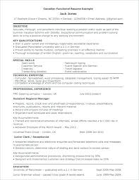 microsoft word resume template free download free download resume format microsoft word templates sle army