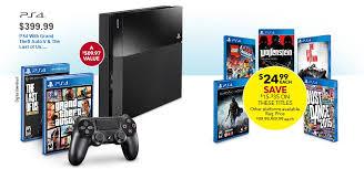 best black friday deals of all time best buy black friday deals realgamernewz