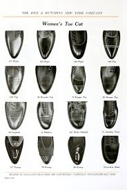 womens boots types s shoe toe styles in you wanted to the actual