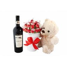 teddy delivery teddy gift delivery israel tel aviv jerusalem haifa