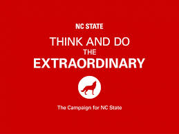 campaign toolkit nc state brand