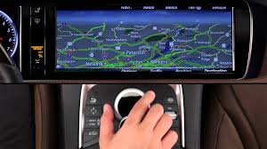 2014 s class comand controller mercedes benz usa owners support