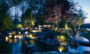 led landscape lighting led decorative lighting bees lighting