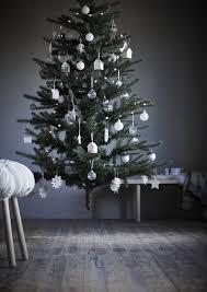 Ikea Arlon Schlafzimmer Weihnachten