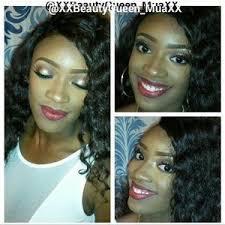 Makeup Artist West Palm Beach Palm West Makeup On Poshmark