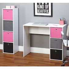 Kmart Kids Desk Desks Cool Kids Desks Ideas Kmart Kids Desk Children U0027s Desk