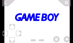 gameboid bios file apk free gba emulator for android gameboid v2 4 6 fast and portable
