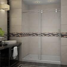 5 shower door nujits com