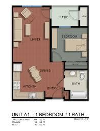 1 Bedroom Apartments Sacramento Cannery Place Apartments Township Nine Sacramento