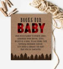 country baby shower ideas best 25 rustic baby showers ideas on rustic baby