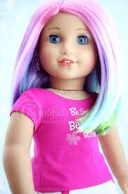 human barbie doll eyes 534 best american dolls 18inch 46cm doll clothing