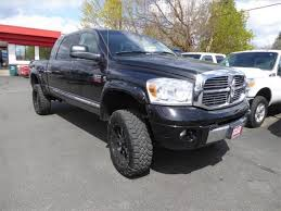 diesel dodge ram 3500 mega cab for sale used cars on buysellsearch